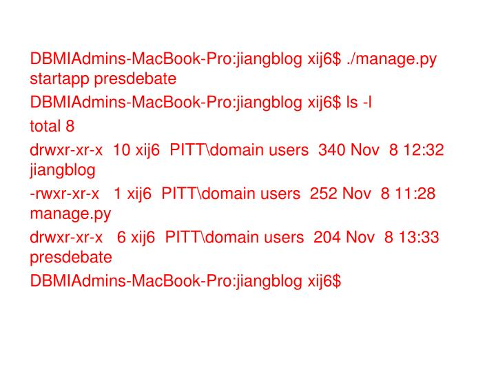 DBMIAdmins-MacBook-Pro:jiangblog