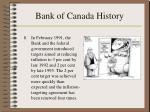 bank of canada history4