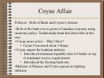 coyne affair2