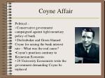 coyne affair3