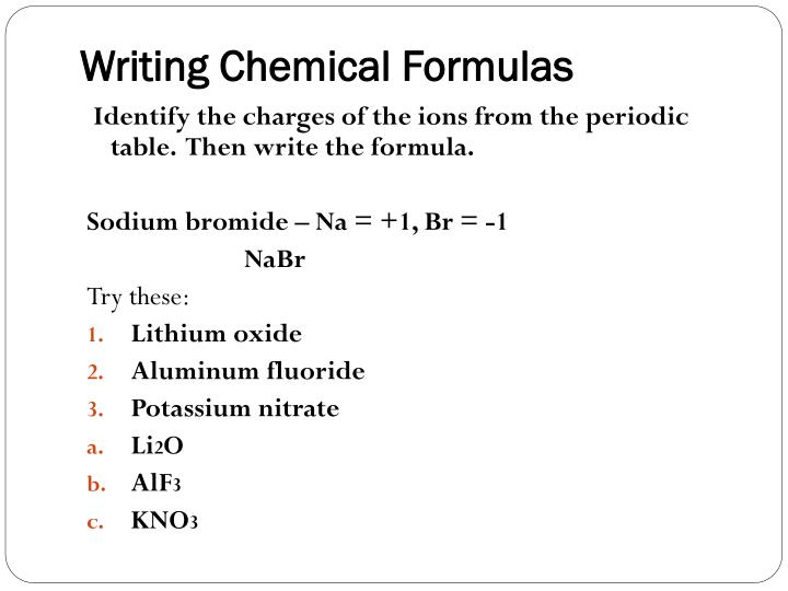 Balancing Chemical Equations Calculator