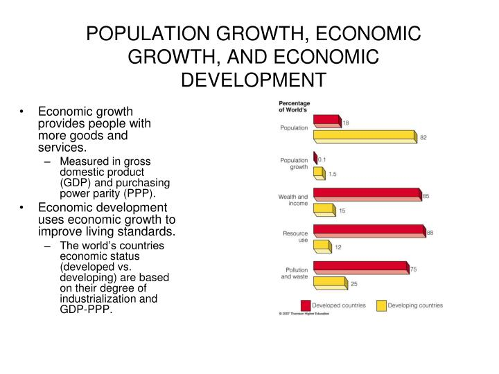 causes economic growth essay Economic growth is the increase in what a country produces over time it's measured by gdp it's driven by the four factors of production.