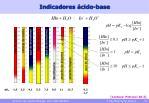indicadores cido base1