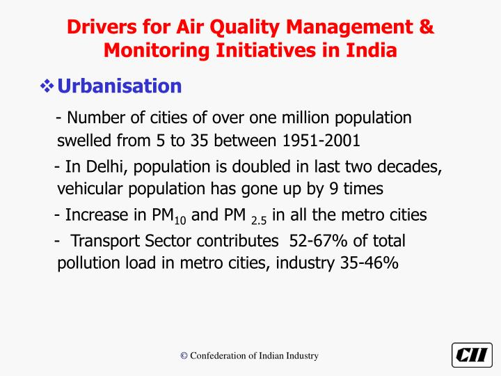 drivers for the private healthcare industry in india Tb notification from private health sector in delhi, india:  the software atlas ti  (version 60) was used for management of the data [17.