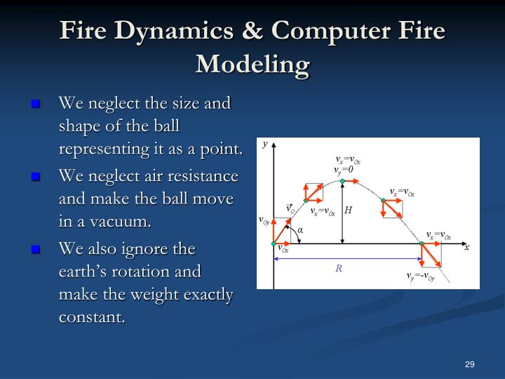 computer dynamics Dynamics definition is - a branch of mechanics that deals with forces and their relation primarily to the motion but sometimes also to the equilibrium of bodies.