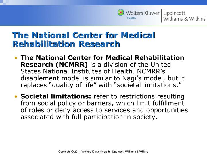 national center for social research