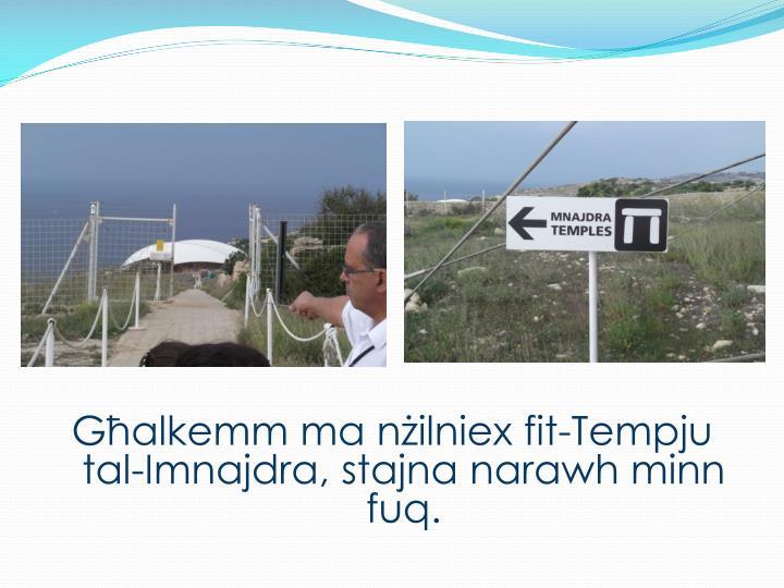 Għalkemm