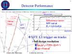 detector performance2