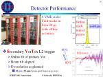 detector performance3