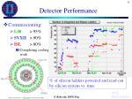 detector performance4