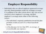 employer responsibility3
