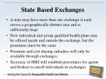 state based exchanges2