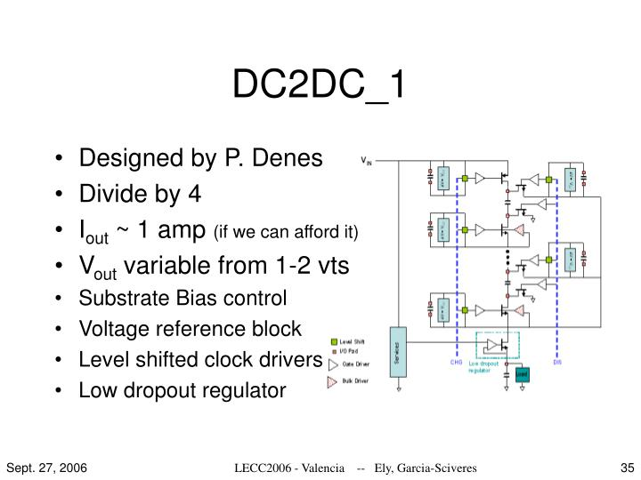 DC2DC_1