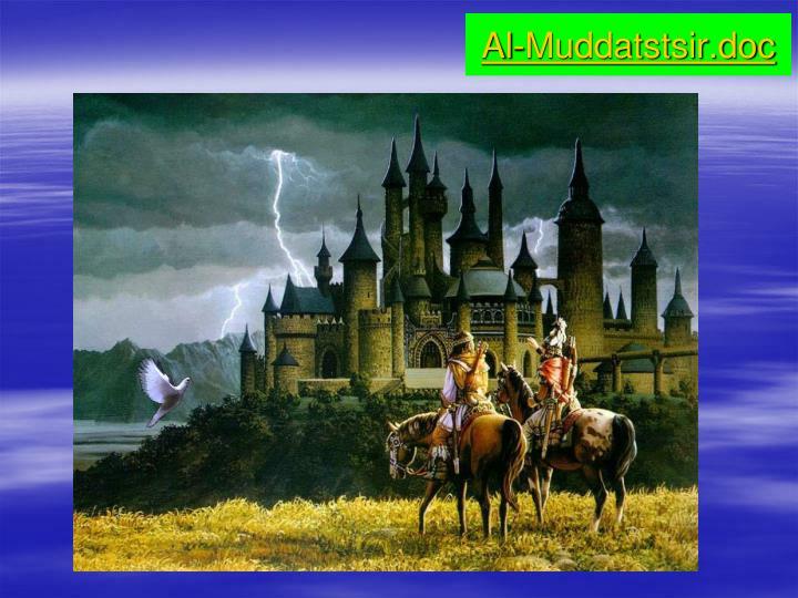 Al-Muddatstsir.doc