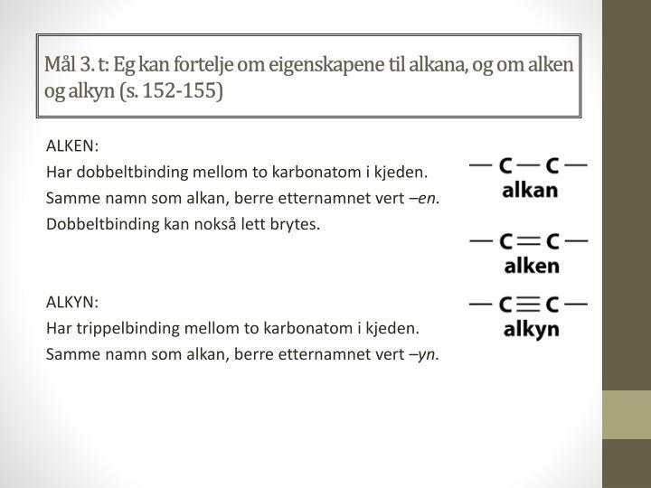 ALKEN: