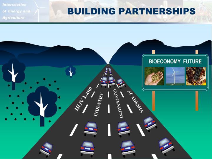 BIOECONOMY  FUTURE