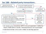 sec 188 related party transactions1
