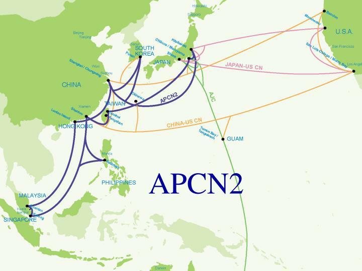APCN2