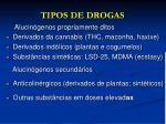 tipos de drogas4
