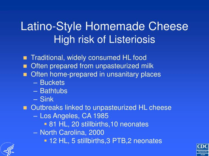 Latino-Style Homemade Cheese
