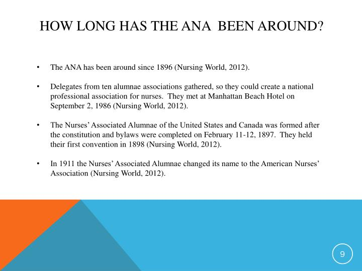 How Long Has The Ana Been Around Words Added Merriam Webster Dictionary