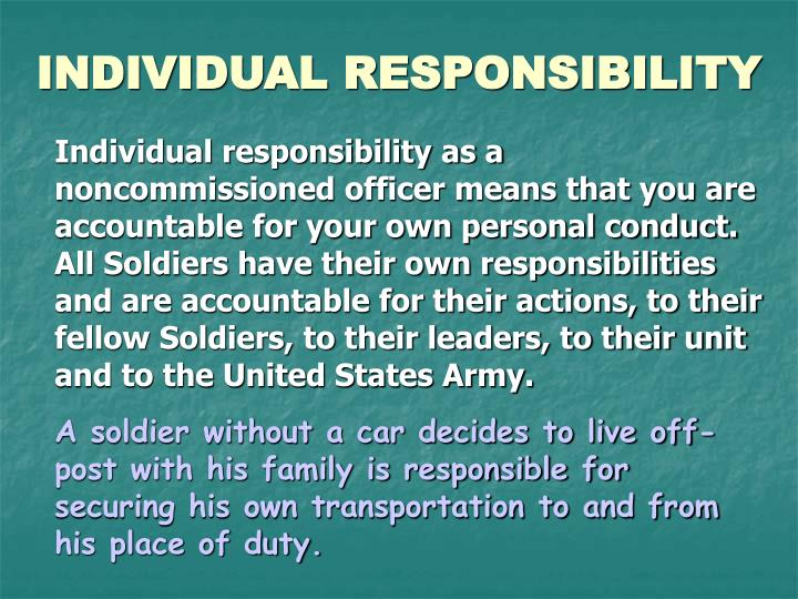 duty responsibility and authority The regents have delegated certain authorities to the president and to other   position incumbents change, unless the duties of the position also change.