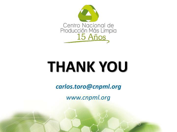 carlos.toro@cnpml.org