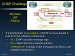 chap challenge5