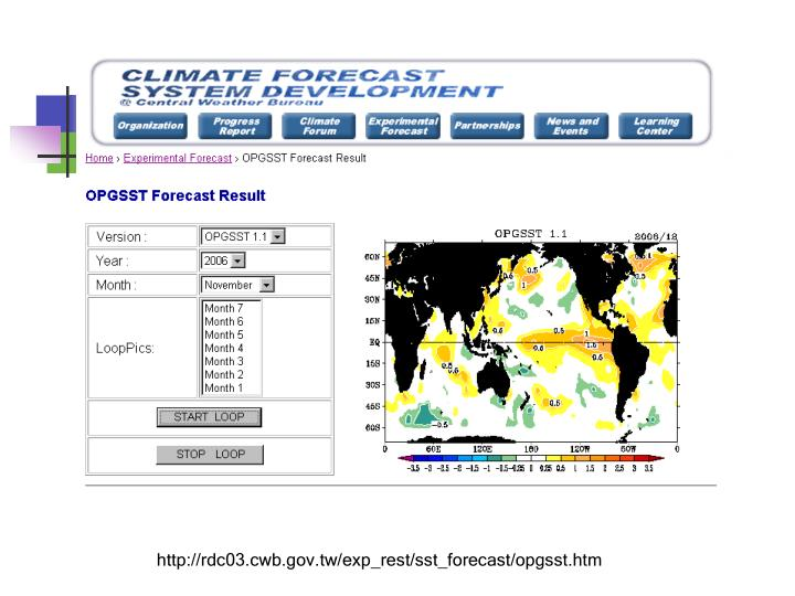 http://rdc03.cwb.gov.tw/exp_rest/sst_forecast/opgsst.htm