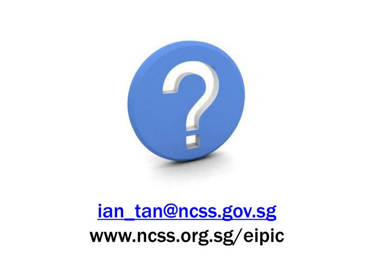 ian_tan@ncss.gov.sg