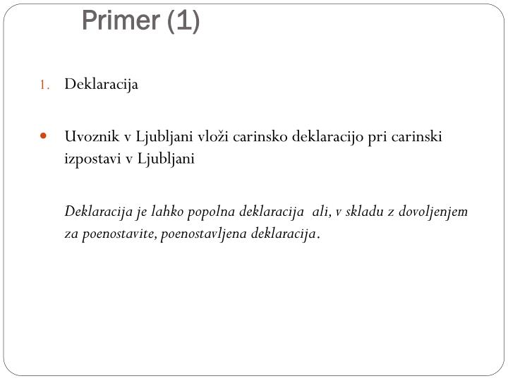 Primer (1)