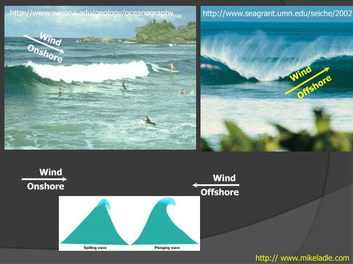 http://www.winona.edu/geology/oceanography