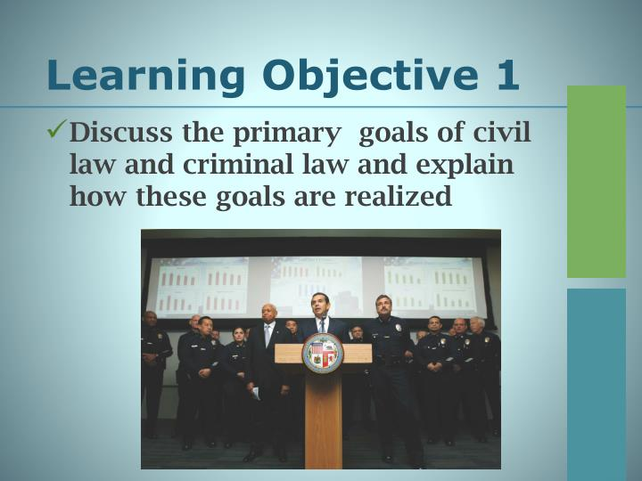 defining and measuring crime We will write a custom essay sample on measuring crime specifically for you for  only $1638  clearance rates are defined as cases that have been solved.