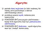 algorytm1