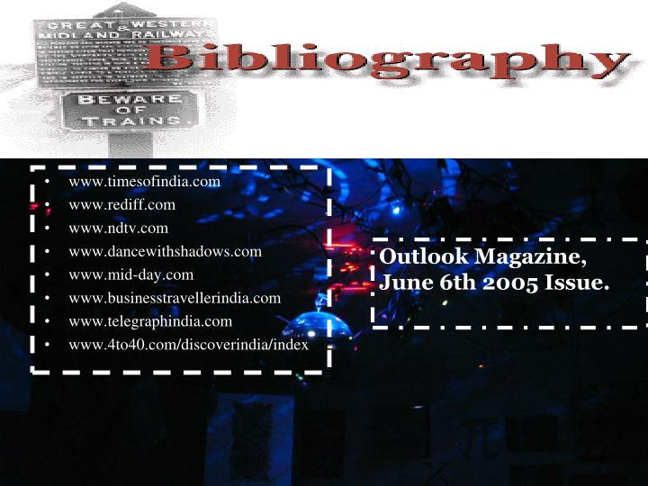 www.timesofindia.com
