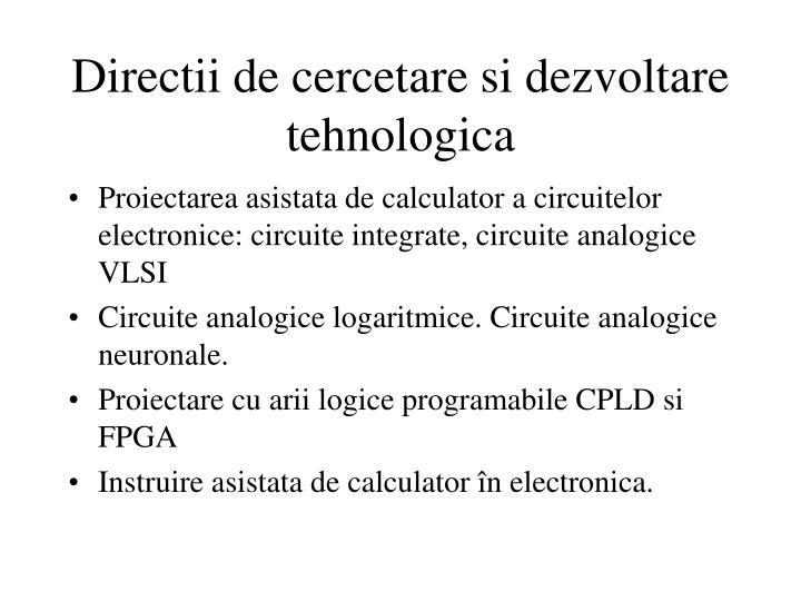 download Einführung in die Analytische Geometrie der Ebene und