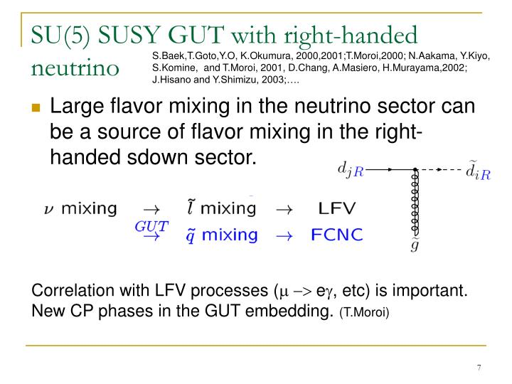 SU(5) SUSY GUT with right-handed neutrino
