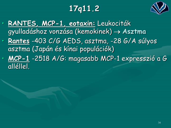 17q11.2
