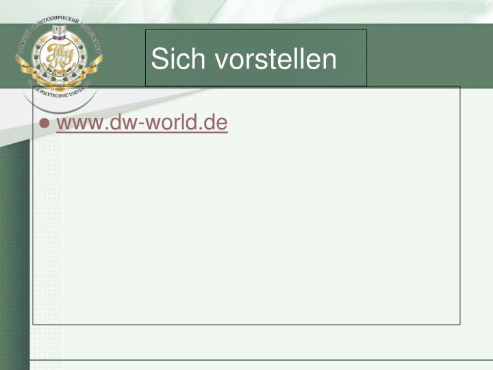www.dw-world.de