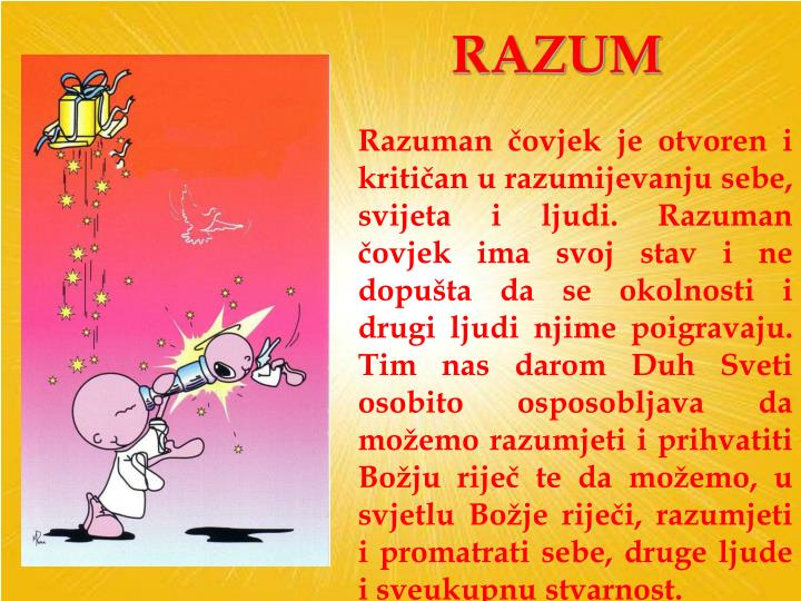 RAZUM