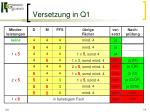 versetzung in q1
