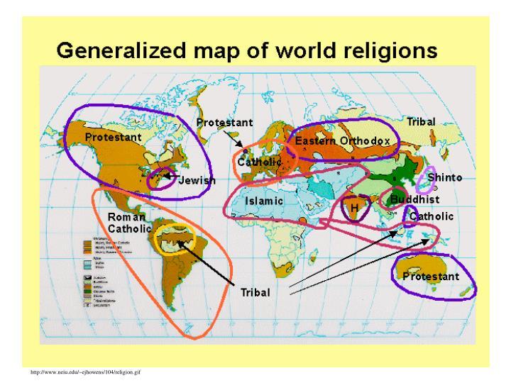 http://www.neiu.edu/~ejhowens/104/religion.gif