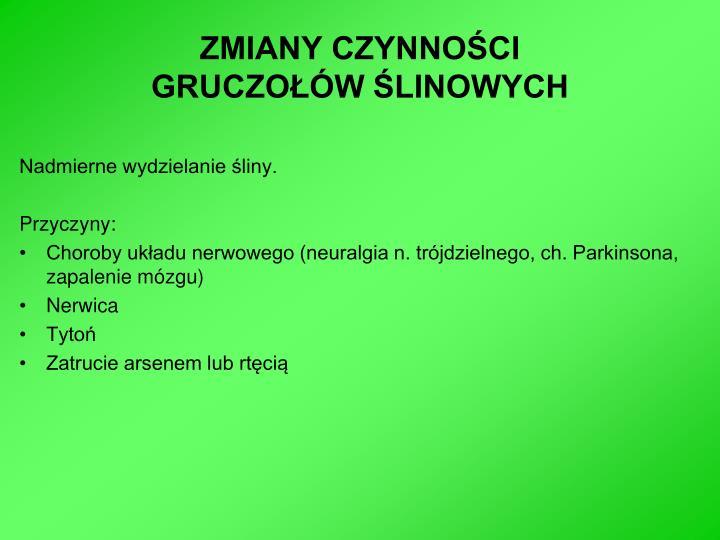 glikokortykosteroidy fosfolipaza a2