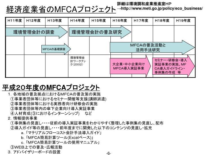 詳細は環境調和産業推進室HP →