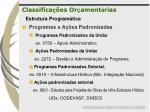 estrutura program tica2