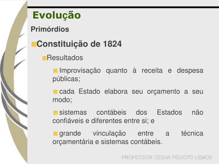 Evolu