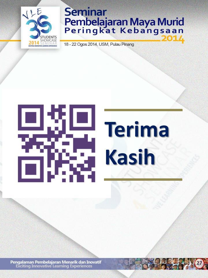 6 hismah92@gmail.com