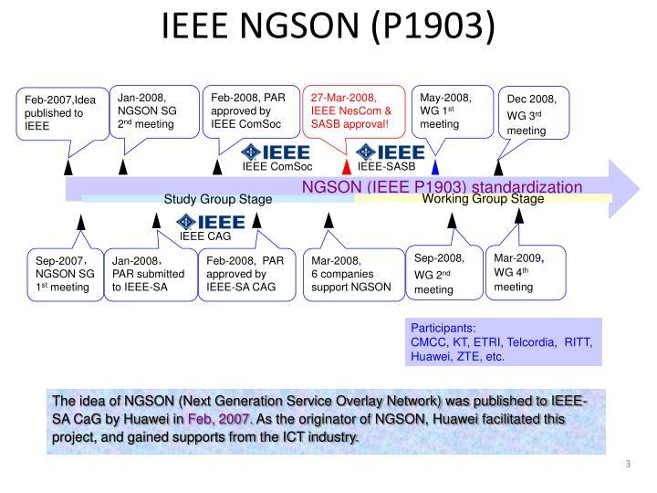 Jan-2008, NGSON SG 2