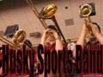 husky sports band