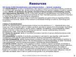 resources1